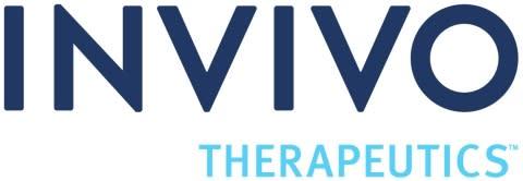 InVivo Therapeutics Announces Presentation at the Upcoming H.C ...