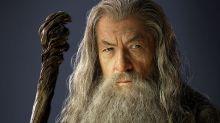 Aos 78 anos, ator que fez Gandalf e Magneto já planejou seu próprio funeral