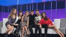 ¿Quién debe representar a España en el Festival de Eurovisión 2018?