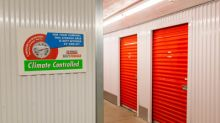 Kentucky's Newest U-Haul Store to Offer 620 Storage Rooms in Radcliff