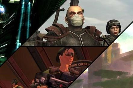 The Daily Grind: What's your favorite indie MMO?
