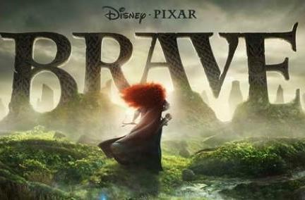 Disney taps indie studio for Temple Run Brave