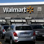 Walmart to no longer sell e-cigarettes