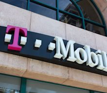 T-Mobile promises to make customer service less painful with Team of Experts