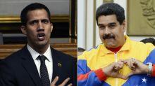 Venezuela Supreme Court orders prosecution of new oil boards