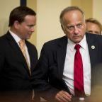 Diversity Is Not America's Strength, Republican Congressman Steve King Says
