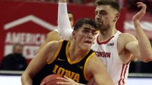 Iowa Basketball Matchup Preview: Wisconsin