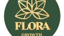 Flora Growth to Partner with Avaria to Distribute Award-Winning Pain Cream Brand KaLaya Across LATAM & Produce Its CBD Formulations