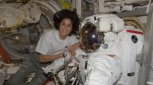 #NeedToKnow: How to use the toilet in space? Astronaut Sunita Williams has got you covered!