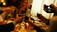 British parents are giving their children alcohol too young, study warns