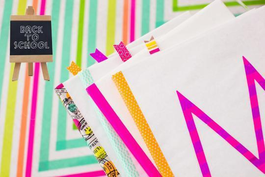 Fashion Book Cover Maker : Learn in style how to make old school book covers with