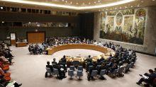 La ONU prorroga su misión en Afganistán y respalda el proceso de paz