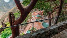 Aguas termales de México, ¿cuáles visitar?