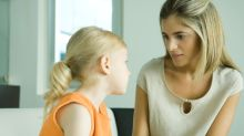 8 consejos erróneos que dan los padres