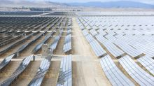 Why Shares of First Solar Gained 13.2% in June
