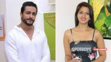 Post Bigg Boss 13 Eviction, Dalljiet Kaur Bumps Into Ex-Husband Shalin Bhanot And Here's What Happened Next- EXCLUSIVE