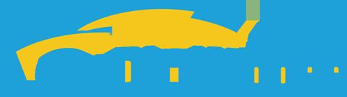 Digimobee 移動生活網