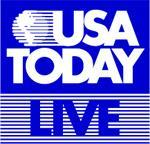 USA TODAY LIVE partners with MOJO HD, Versus for series-based programming