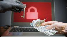 Sodin | Novo ransomware ataca PCs e cobra R$ 10 mil pelo resgate