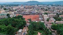 La société civile malienne en pleine réflexion sur la refondation du pays