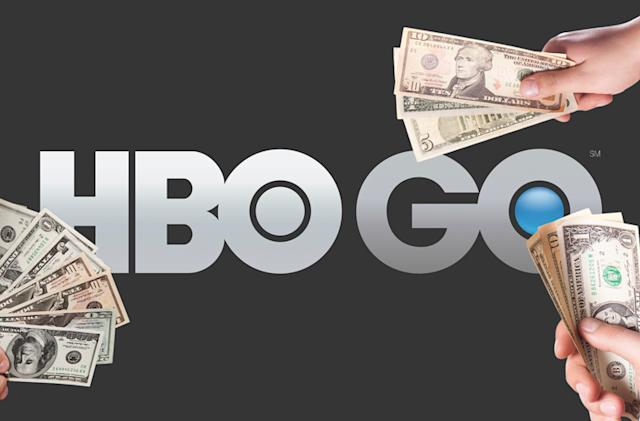 Sound Off! Would you pay for HBO's standalone streaming service?
