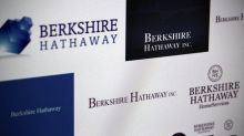 Berkshire Hathaway Stock and Price