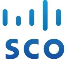 Cisco Announces December 2020 Events with the Financial Community