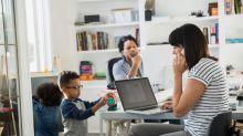 Empleos desde casa, sin título y bien pagos