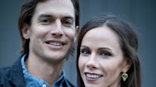 Surprise! Barbara Pierce Bush Had a Second Wedding in Texas 6 Months After Secretly Marrying Husband Craig