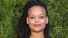 Jordan Peele-Produced 'Candyman' Reboot Taps Director Nia DaCosta