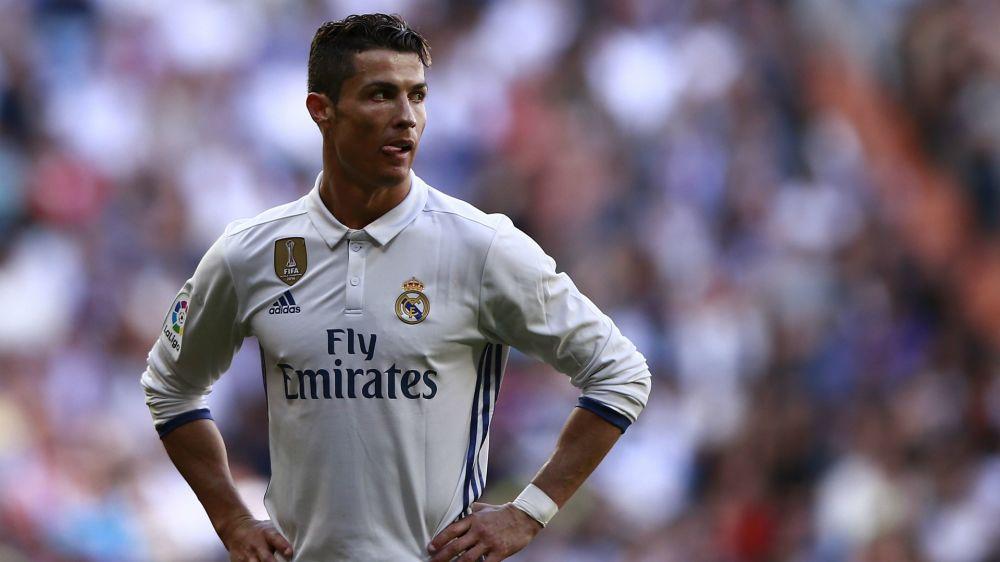 Un ancien coach du Real Madrid critique Cristiano Ronaldo