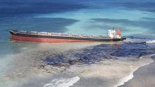 Mauritius, imbarcazione giapponese causa catastrofe ecologica