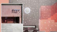 #POPSPOTS in Dongguan:以花藝跟食物替你治癒心靈,週未就到東莞 Nous 走一趟!