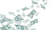 Terex (TEX) Q1 Earnings & Revenues Beat Estimates, Ups '21 View