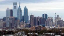 Etats-Unis : énorme saisie de 16 tonnes de cocaïne sur un bateau à Philadelphie