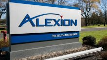 Alexion Puts A New Drug Up Against Its Old One, And Stock Soars