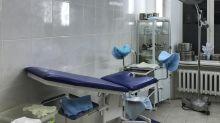 Aborto: descriminalização não resultou em aumento da prática em outros países