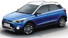 Photos: Hatchbacks with best ground clearance in India