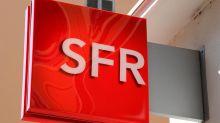 SFR: menacés de licenciement pour avoir aidé des clients à résilier