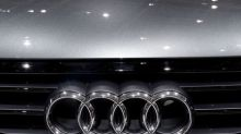 Audi Hungary workers to hold warning strike on Friday