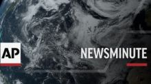 AP Top Stories December 16 P