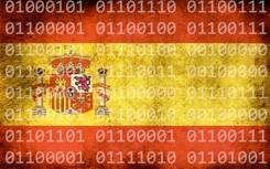 Sinde Law brings SOPA-like restrictions to Spain