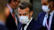 Europa busca plano econômico frente a um vírus que ressurge em vários países