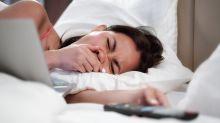 Você acorda cansado? Essas dicas vão te ajudar!