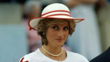 The Crown has officially cast its Princess Diana, and the resemblance is uncanny