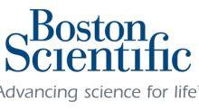 Boston Scientific Announces Conference Call Discussing Second Quarter 2020 Financial Results