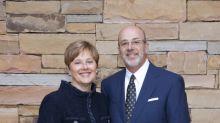 Atlanta Ronald McDonald House Charities Celebrates 40th Anniversary With Hearts and Hands Gala October 19
