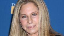 Barbra Streisand difende Michael Jackson
