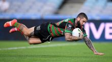 Reynolds kicks history in South Sydney win