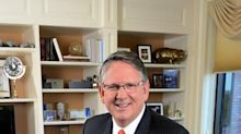 Douglas L. Kennedy, President and CEO of Peapack-Gladstone Bank Appointed to Federal Reserve Bank of New York Board of Directors